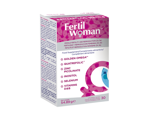 fertil-woman
